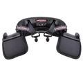 Necks Gen/Snell 2015 Helmet Package $649.00
