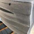 69 Chevelle Carbon Fiber Body  for Sale $14,000