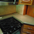2007 42' Fleetwood Providence  for Sale $70,000