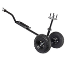 Jr Dragster Single Tow Dolly   for sale $79.99