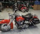 1955 Harley-davidson Panhead   for sale $15,000