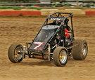 Race Ready D2 Midget / Lightning Spring  for sale $5,000