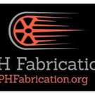 PH Fabrication Custom Metal Fab