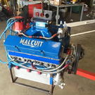 415 Malcuit Racing Engine for Sale $12,000
