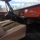 1972 Chevrolet Blazer for Sale $19,999