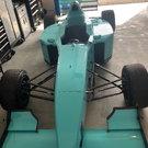 Pro Formula Mazda PFM