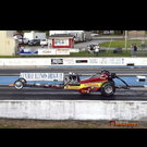 FRONT ENGINE DRAGSTER $20,000 OBO
