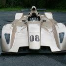 Enterprise sports racer