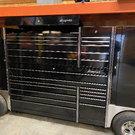 SnapOn KRT1032 Pit Cart