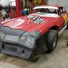 Street Stock Racing Cars for Sale | RacingJunk Classifieds