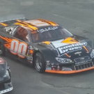 Retiring from Late Model racing