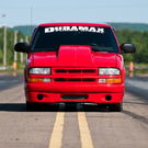 MOPAR Cars and Parts for Sale   RacingJunk Classifieds