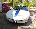 1993 Pontiac Firebird  for sale $8,900