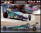 """2014 mike bos. 22""""  for sale $9,000"""