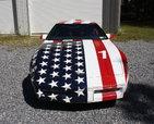 Custom 1989 Corvette Race Car  for sale $17,500