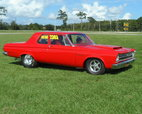 1965 Plymouth  for sale $79,000