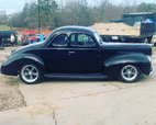 1940 Ford Standard  for sale $32,000