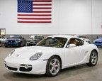 2006 Porsche Cayman  for sale $24,900
