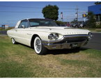 1964 Ford Thunderbird  for sale $36,000