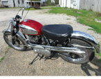 Kawasaki Z900 1976 A4  for sale $18,000