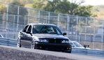 Track-Prepped BMW E46 ZHP