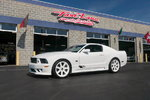 2005 Ford Mustang Saleen S281