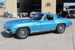 1966 corvette cpe 427-390 all #s may trade