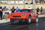 85 Camaro F/G crate motor