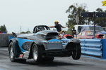 27 Davis Roadster