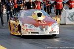 Jerry Bickel 2008 Pontiac GXP