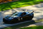 C6 ZO6 Corvette ST1/TT1