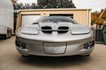 1998 Pontiac Firebird A/SA - C/SA