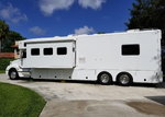 Beautiful Mint Condition 2007 ShowHauler