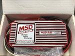 MSD 6420 6AL