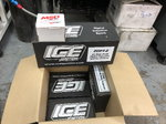 ICE Ignition System