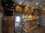 2014 ShowHauler 30' Motorhome 500HP 2-Slides