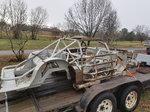 Biffle chassis