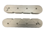 Billet LS Valve Covers