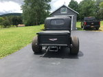 1942 Chevy Hot rod