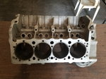 Rodeck Aluminum 400 Small Block Chevy 350+