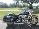 2006 Harley-Davidson Touring Road King