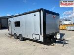 2021 Sundowner TrailBlazer 8.5X22 RV/Toy Box