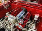 chevy 434 stroker