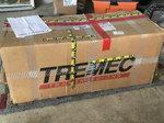 Brand new in box TREMEC T56