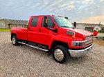 Chevrolet Kodiak 4500 - Only 38k Miles!