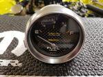 Autometer #4816 fuel gauge