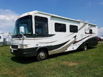 2005 Georgie Boy Landau 3650