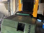 Sullair 10hp air compressor