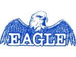 Eagle Carks