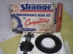 US Gear/Strange Pro Gears